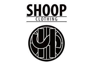 SHOOP シュープ2