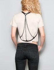 UB02-Triple-Chain-Harness-02b