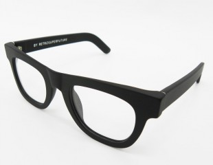 super-optical