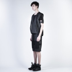 ss14_shop_1_copy