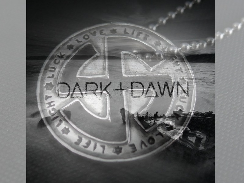 Dark and Dawn