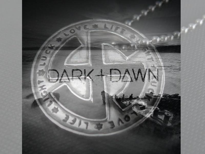 Dark and Dawn