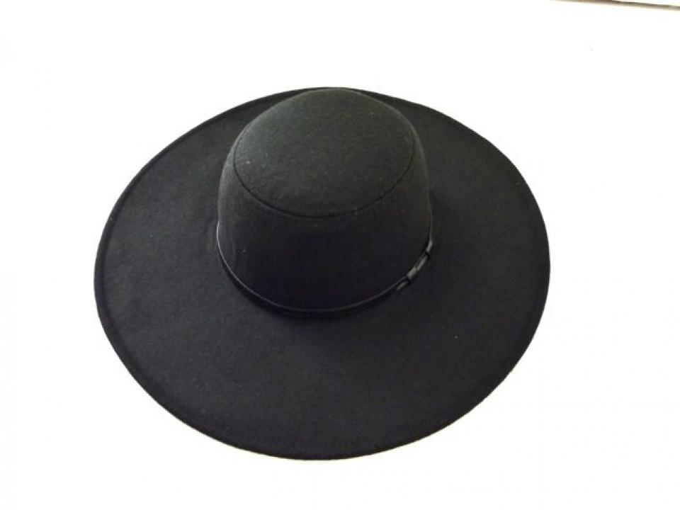 LOLA HAT