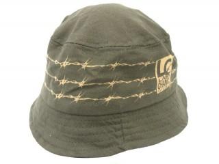 Last Chance Hat
