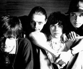 Stone Roses 2