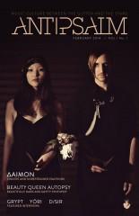 AIMON3