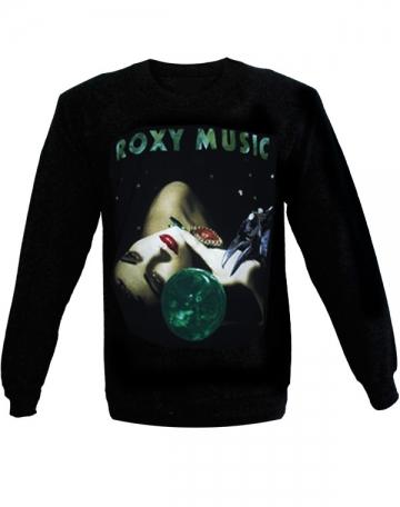 ROXY MUSIC-1