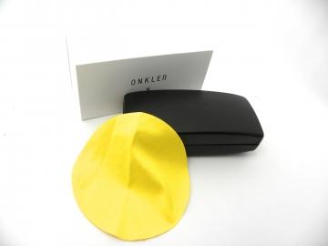 ONKLER17