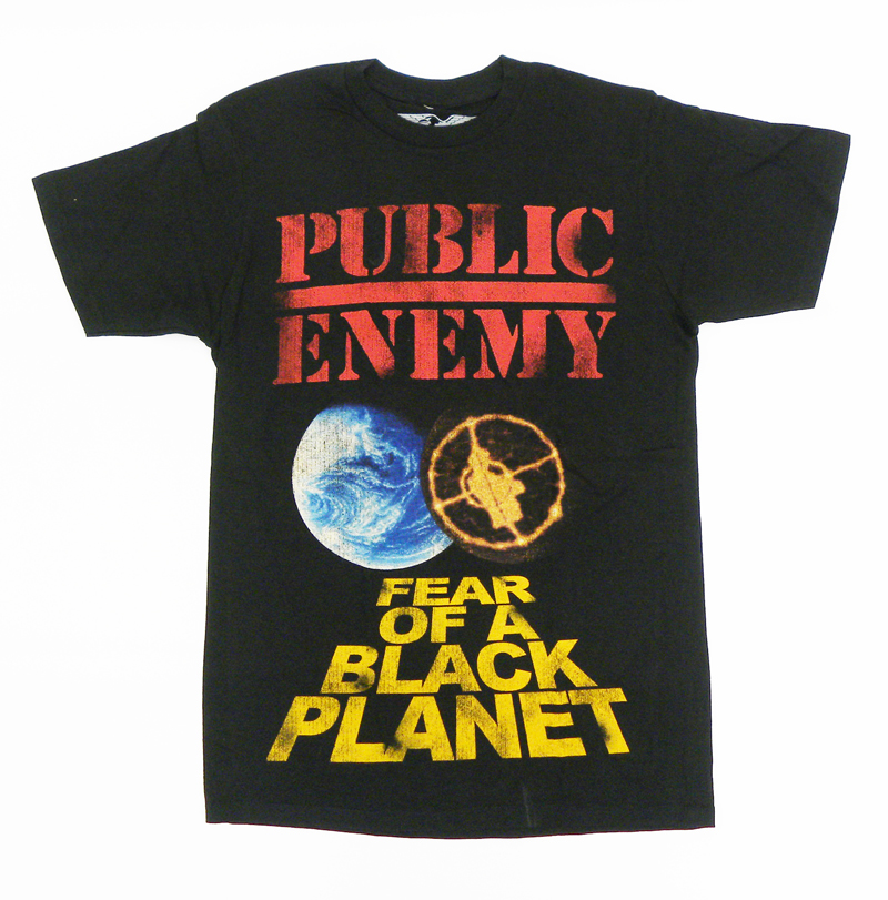 public-enemy-tshirt