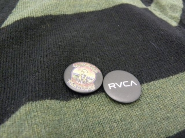 rvca-2014awv3v