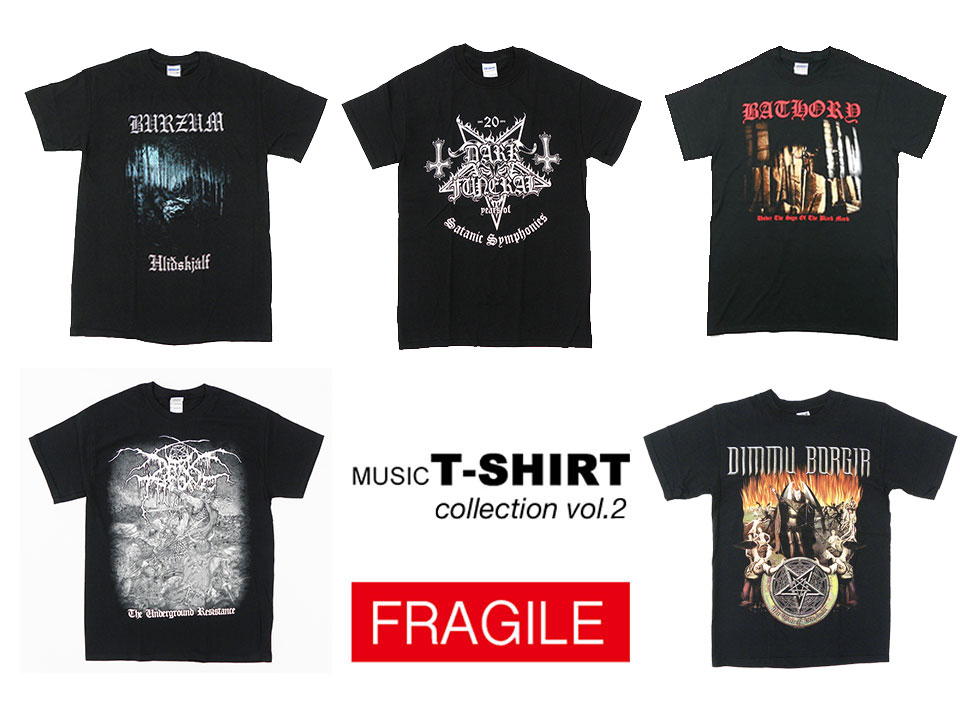 band-t-shirt-blackmetal
