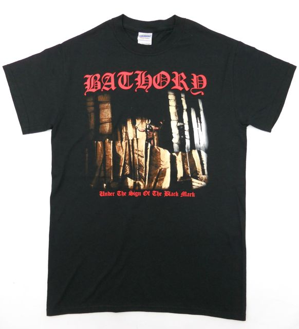 bathory-tshirt