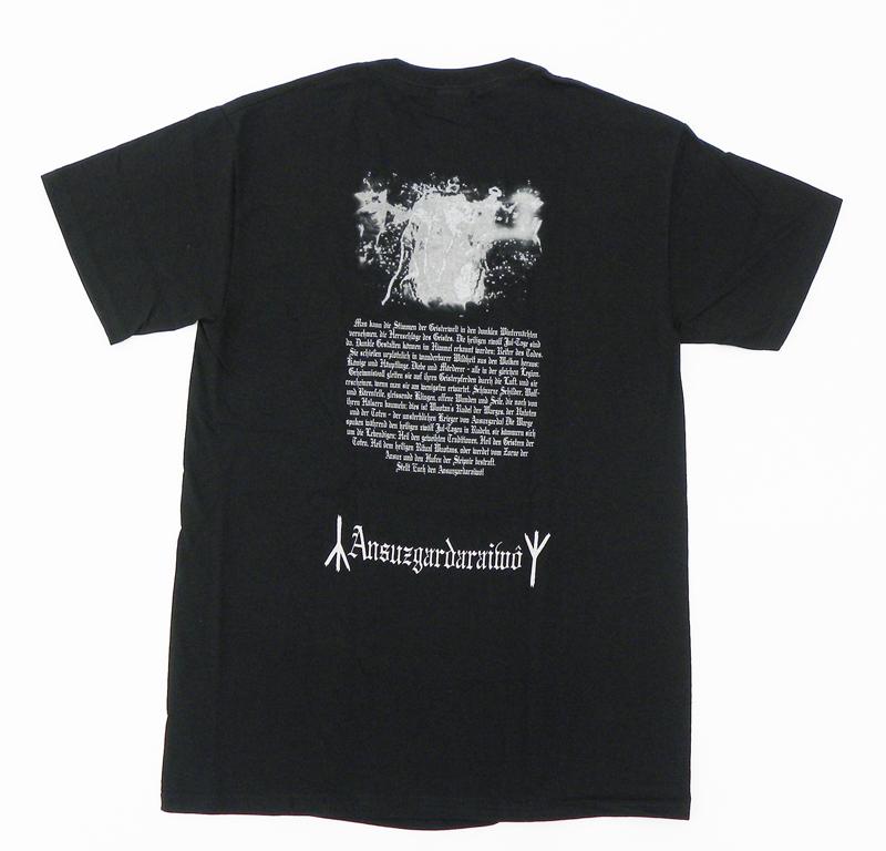 burzum-tshirt2