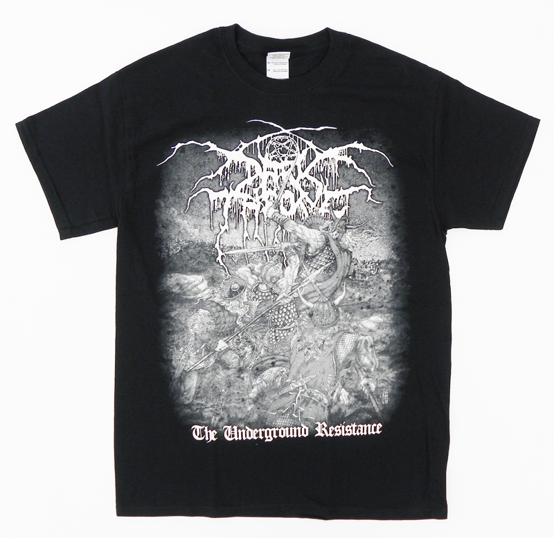 darkthrone-tshirt