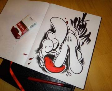 SLICK1