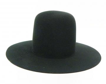 NY HAT BILLY I SPECIAL