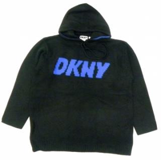 DKNY1