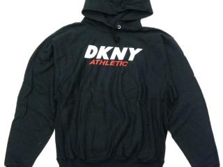 dkny4-1