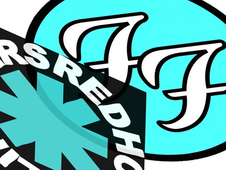 foo-fighters-logo-wallpaper-large