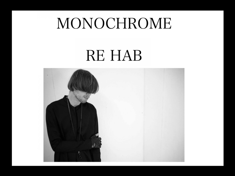 MONOCHROME-RE-HAB-TOP