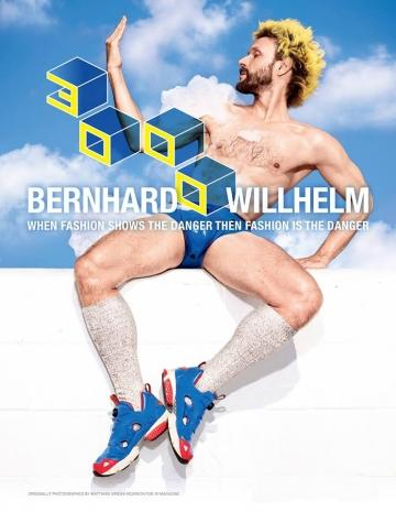 BERNHARDWILLHEIM5