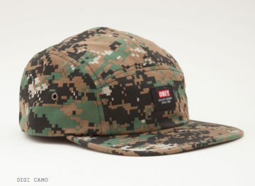 OBEYSS15-HAT-1