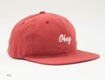OBEYSS15-HAT-2