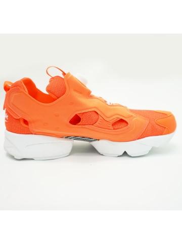 reebok-solar-orange--002