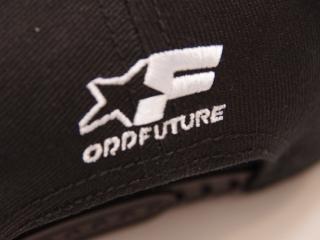 oddfuture