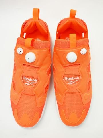 reebok-solar-orange--004