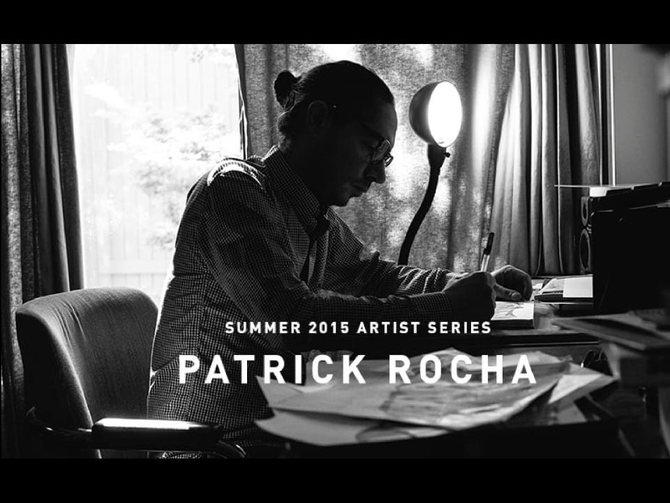 OBEY-PATRICK-ROCHA