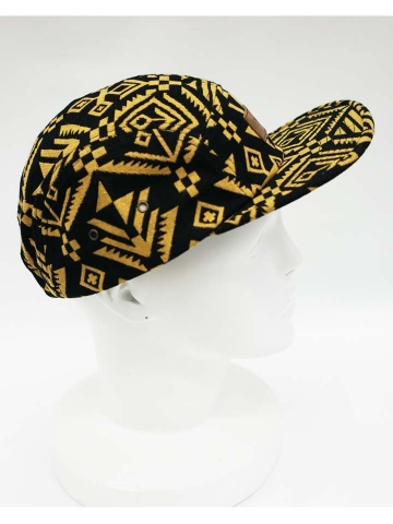 OBEY-TABORA5PANEL-2