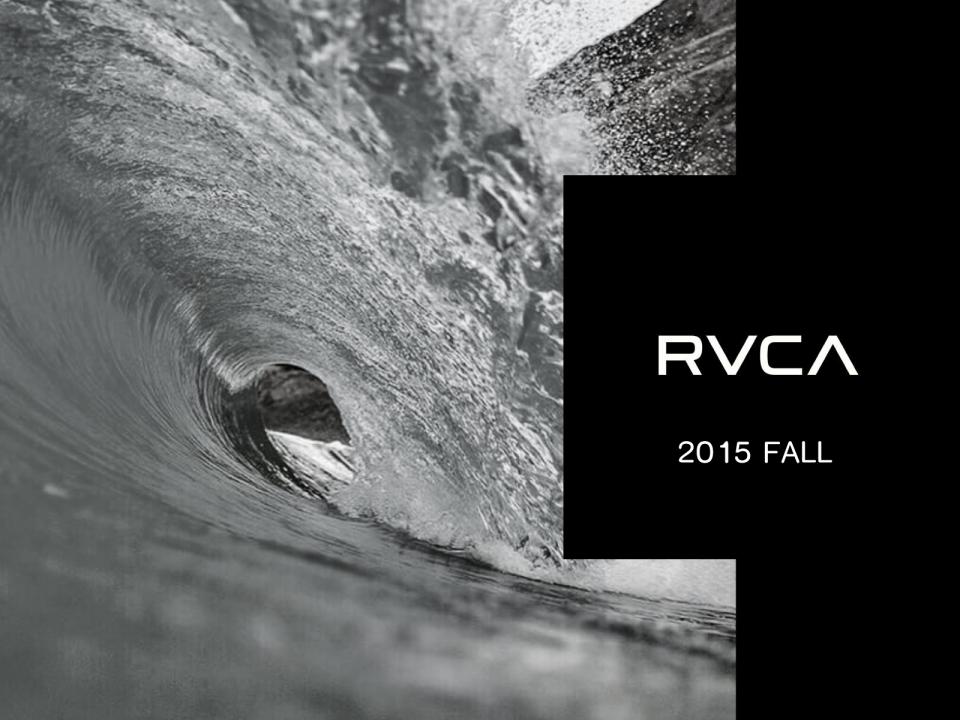 R VCA