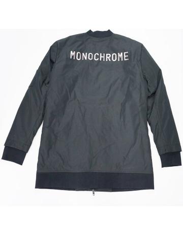 monochrome-2015-aw-9