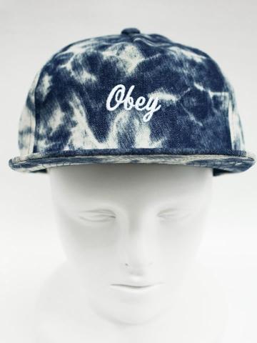 obey-acid-hat-idm-1
