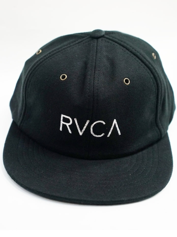 rvca-brews-six-2-1