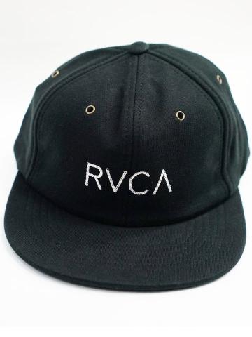 rvca-brews-six-2-1