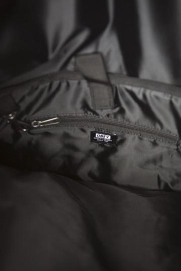 OBEY-FW15-BAG3
