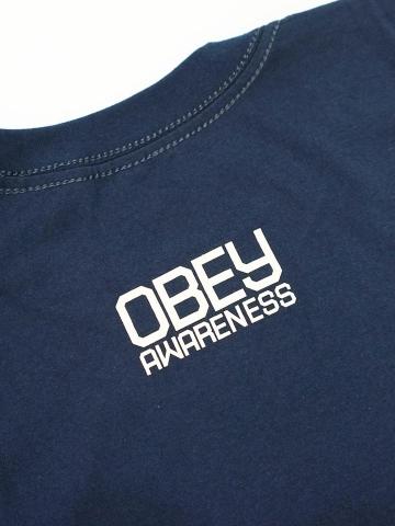 obey2-3