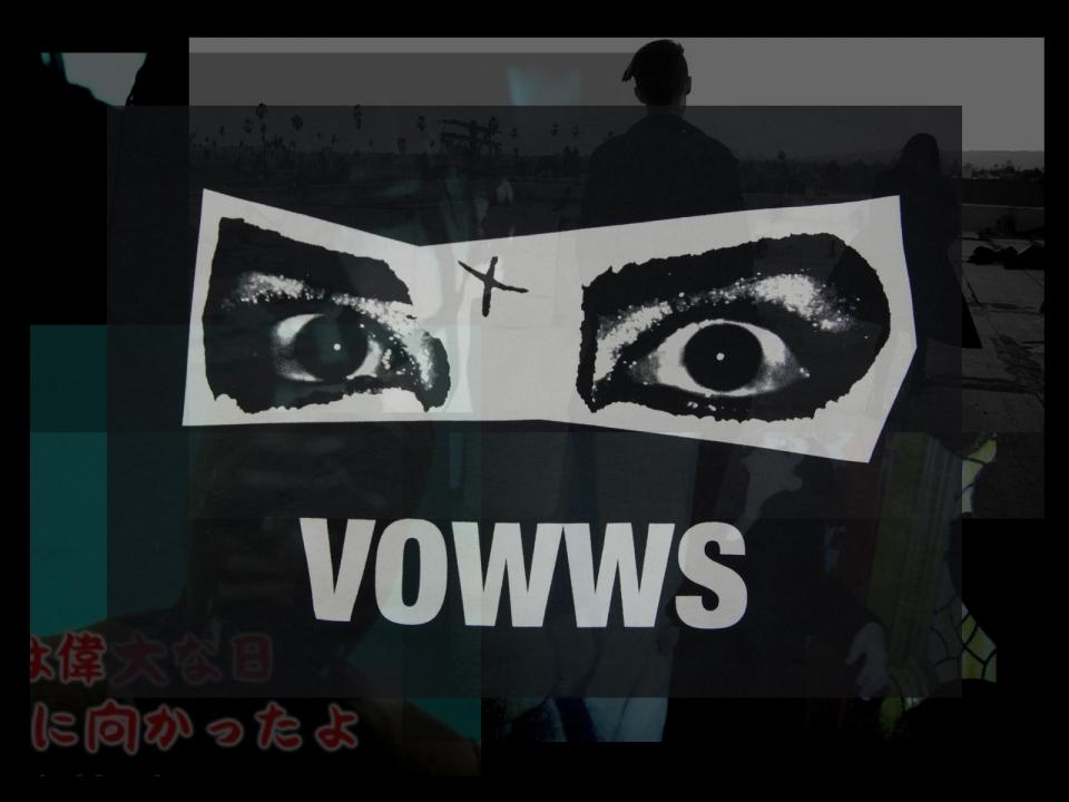 vowws