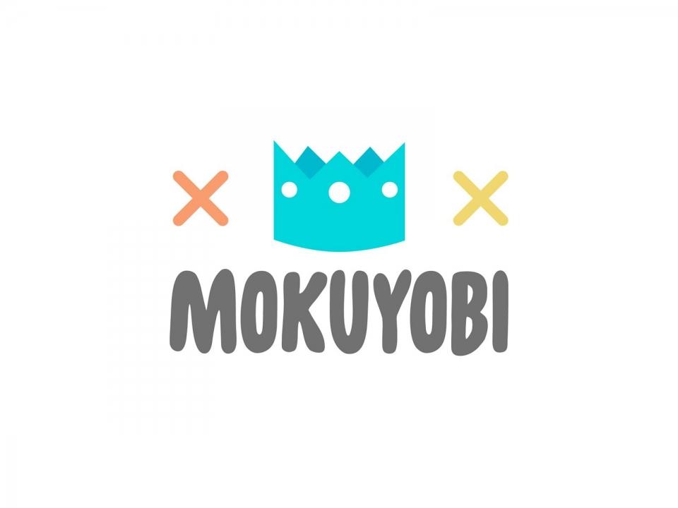 mokuyobi