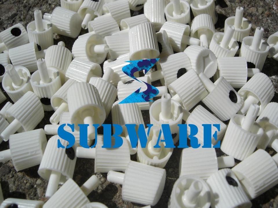 subware