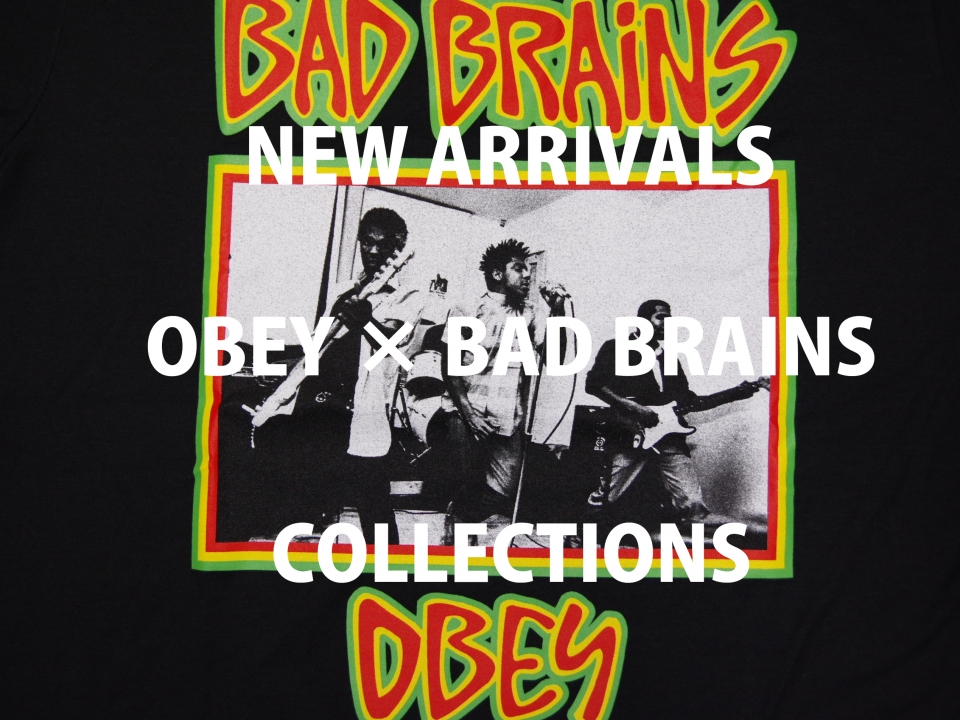 obey-x-bad-brains
