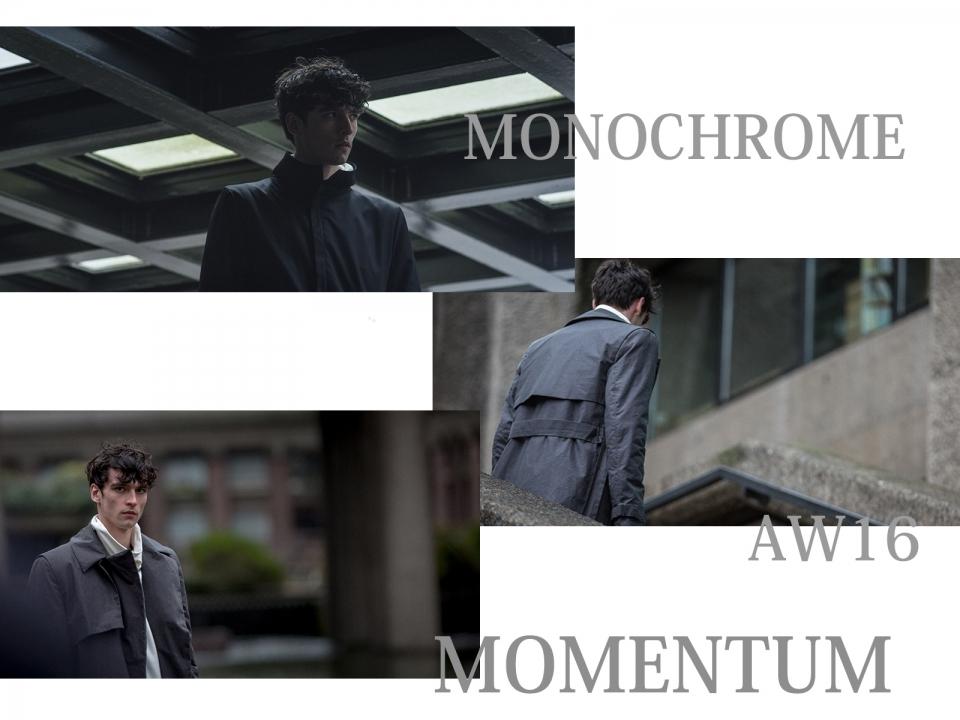 monochrome-momentum