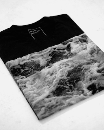 JESSE DRAXLER 限定Tシャツ