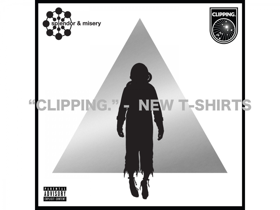 CLIPPING.