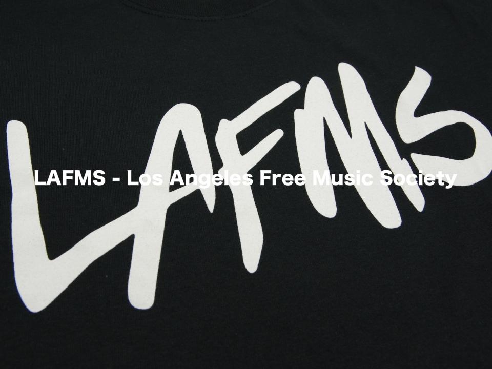 LAFMS