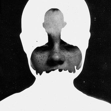 RADIOHEAD Jesse Draxler