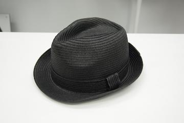 NEW YORK HAT RUDE BOY