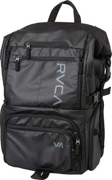RVCA × Zak Noyle